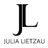 julia-lietzau.de